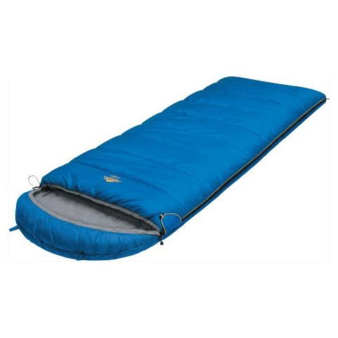 Спальный мешок COMET