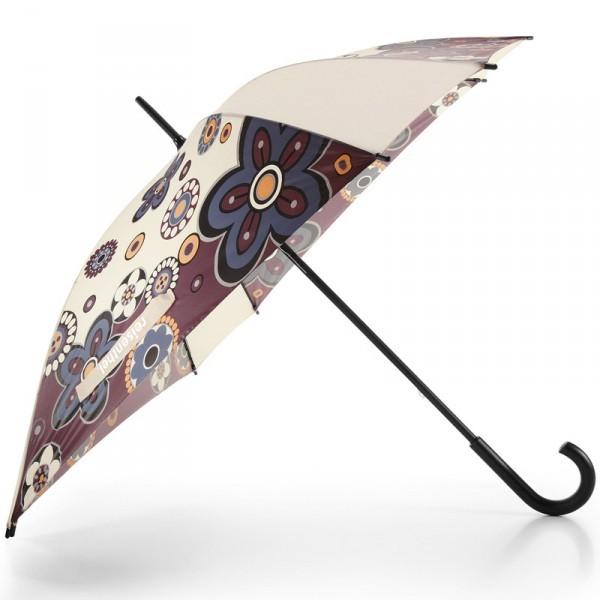 Зонт трость Marigold