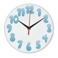 Настенные часы 953