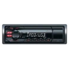 Автомобильный CD-ресивер Sony DSX-A35UE