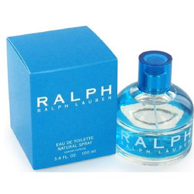 Набор Ralph Lauren Ralph