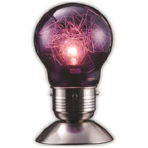 Настольный светильник Tesla