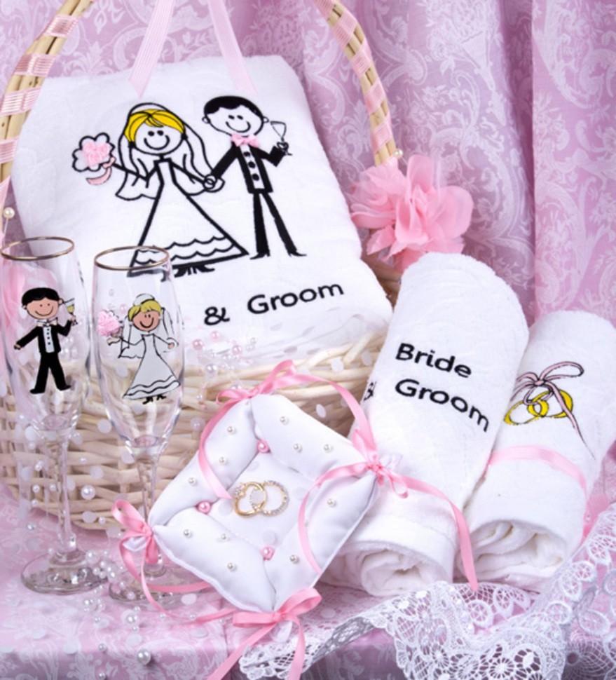 Подарок на свадьбу жениху отзывы 40