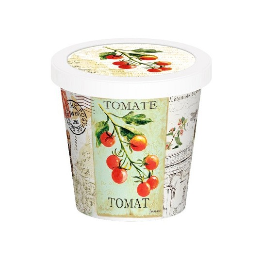 Набор для выращивания Томат