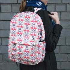 Рюкзак Flamingo