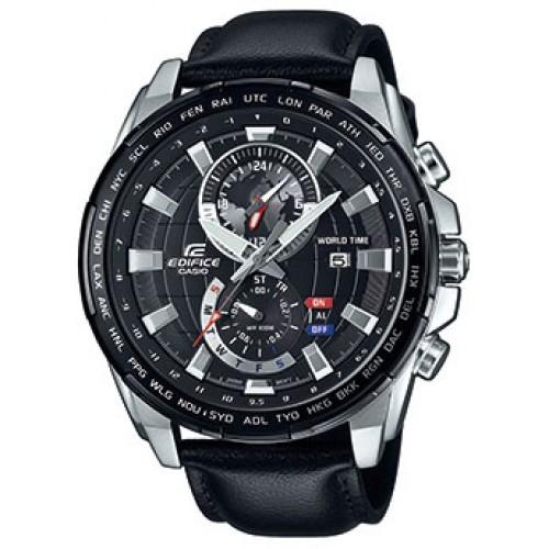 Мужские наручные часы Casio Edifice EFR-550L-1A