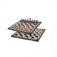 Набор Шахматы и шашки