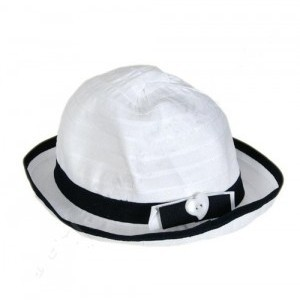 Шляпа «Джельетта» Wojcik