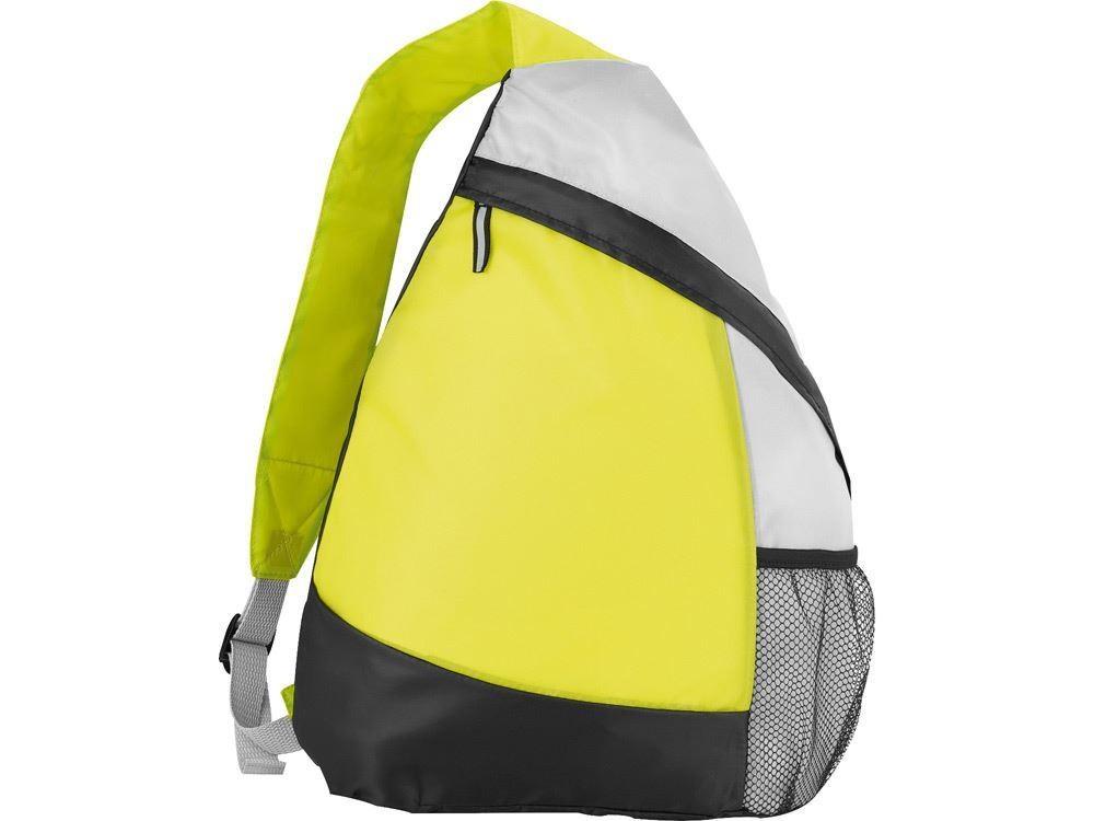 Спортивный рюкзак с одной лямкой Armada
