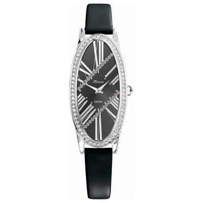 Женские золотые часы «Ника» — «Элегансе»
