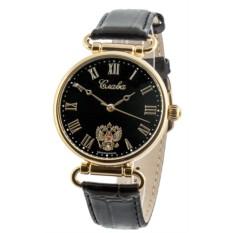 Мужские наручные часы Слава 8089069/300-2409