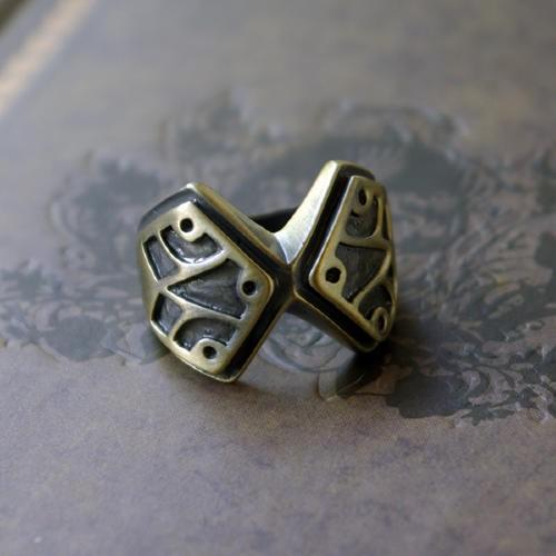 Кольцо Теодена