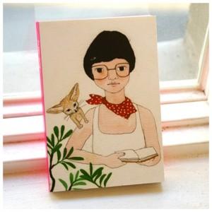 Дневник Люси