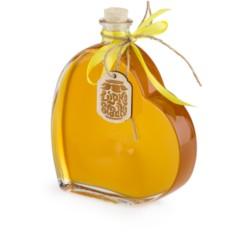 Мёд Медовое сердце