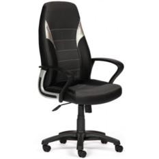 Кресло руководителя INTER ST