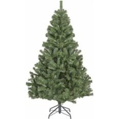 Искусственная елка Nord Pine 300