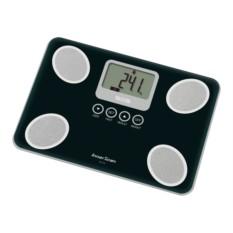 Весы Tanita BC-731