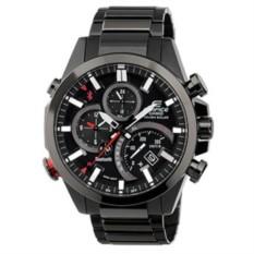 Мужские наручные часы Casio Edifice EQB-500DC-1A