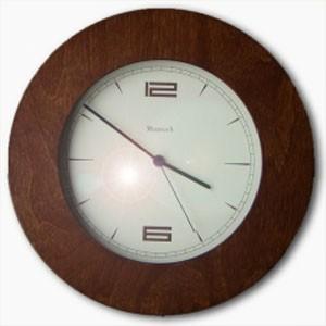 Часы настенные Diamantini Domeniconi