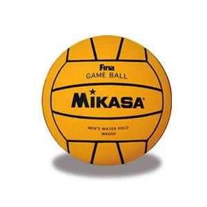 Мяч Mikasa W6000