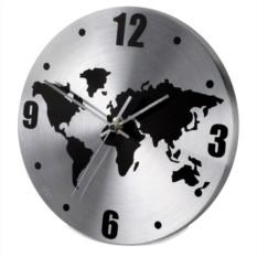 Настенные часы Торрокс