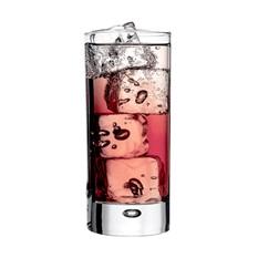 Высокий стакан Классический