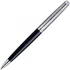 Шариковая ручка Waterman Hemisphere Silky CT