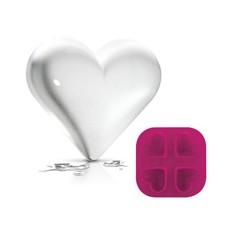 Форма для льда Sweet Hearts