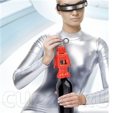 Штопор Робот