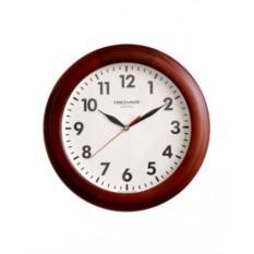 Настенные часы Восток-Тройка 11009118
