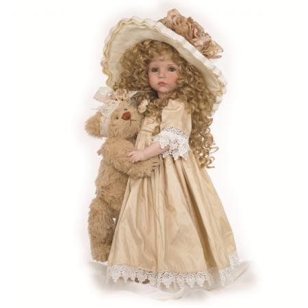 Все для кукол интернет магазин москва