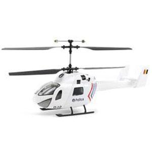 Helixx MD 900 RTF