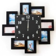Часы Петля времени