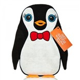 Грелка Bow Tie Penguin Hot Chick