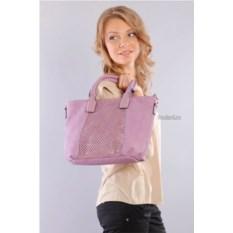 Женская сумка Giovanna Milano lilac