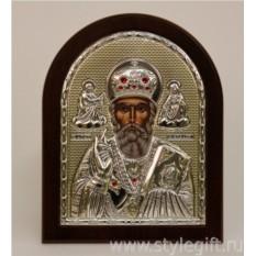 Икона Св. Николай Угодник