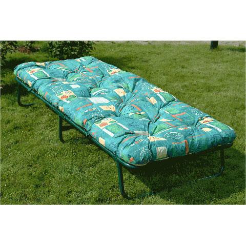 Кровать раскладная «Вероника»