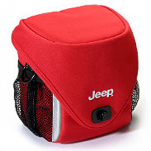 Сумка Jeep Evo PRO-mini