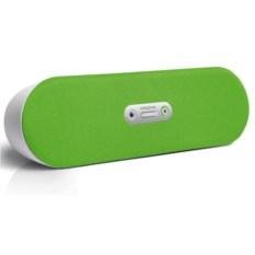 Портативная колонка Creative D80 Green
