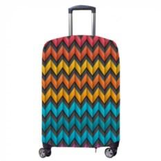 Чехол для чемодана из неоспана Монблан