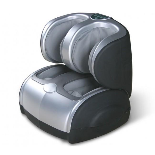Массажер для стоп ног iRest SL-C22B