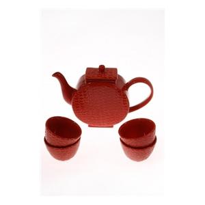 Набор чайный «Шик»