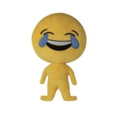 Игрушка Emoji lol 2 слезы