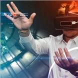 Виртуальный квест «Гравитация» (любой день, 2-4 чел.)