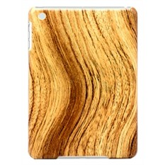 Чехол для iPad mini Wood Texture