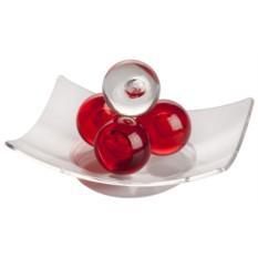 Красный антистресс Harmonibrium