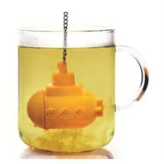 Заварник для чая Подводная лодка\