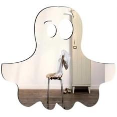 Декоративное зеркало Привидение