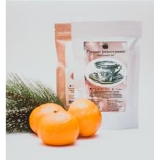 Чай в пакетах Русское разнотравье