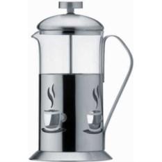 Заварочный кофейный чайник на 0,6л Deluxe Bekker
